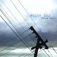 white_sky